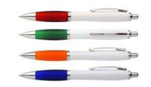Level 1 Pen