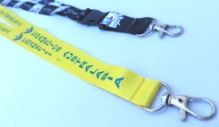 Promo Products Lanyards