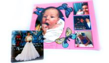 Promo Products Photo Panels